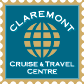 Claremont Cruise & Travel Centre Perth