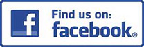 Like Claremont Cruise & Travel Centre on Facebook